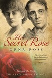 Ross Orna - Her Secret Rose [eKönyv: epub,  mobi]