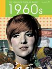 - 100 YEARS OF POPULAR MUSIC,  1960-s PART TWO,  PIANO / VOCAL / GUITAR