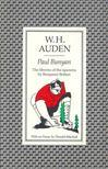AUDEN, W, H, - Paul Bunyan [antikvár]