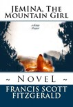 Fitzgerald Francis Scott - Jemina,  the Mountain Girl [eKönyv: epub,  mobi]