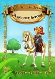Dorota Skwark - A gonosz herceg [eKönyv: epub,  mobi]
