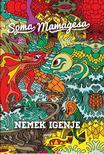SOMA MAMAGÉSA - Nemek igenje (második, javított kiadás)