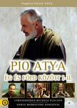 - PIO ATYA - ÉG ÉS FÖLD KÖZÖTT I-II. - 2 DVD - [DVD]