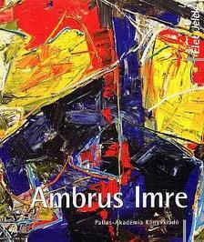 Wagner István - Ambrus Imre