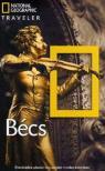 Sarah Woods - Bécs<!--span style='font-size:10px;'>(G)</span-->