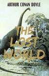 Arthur Conan Doyle - The Lost World [eKönyv: epub,  mobi]