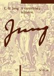 C. G. Jung - A személyiség fejlődése (ÖM 17)<!--span style='font-size:10px;'>(G)</span-->