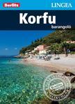 - Korfu - Barangoló