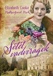 ELIZABETH COOKE - SÖTÉT VADVIRÁGOK /RUTHERFORD PARK 2.<!--span style='font-size:10px;'>(G)</span-->