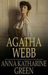 Green Anna Katharine - Agatha Webb [eKönyv: epub,  mobi]