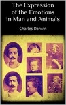 Charles Darwin - The Expression of the Emotions in Man and Animals [eKönyv: epub,  mobi]