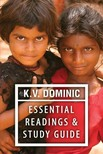 Dominic K.V. - K.V. Dominic Essential Readings [eKönyv: epub, mobi]