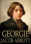 Abbott Jacob - Georgie [eKönyv: epub,  mobi]