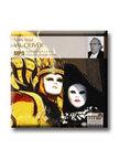 Szerb Antal - VII. OLIVÉR - HANGOSKÖNYV - CD ###<!--span style='font-size:10px;'>(G)</span-->