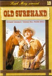 - OLD SUREHAND - KARL MAY SOROZAT 13.  DVD [DVD]
