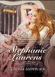 Stephanie Laurens - Lucilla szerencséje [antikvár]