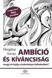 Hargittai István - Ambíció és kíváncsiság, avagy mi hajtja a tudományos felfedezőket<!--span style='font-size:10px;'>(G)</span-->