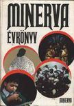 Dr. Major Klára - Soltész Nagy Anna (szerk.) - Minerva Évkönyv 1975. [antikvár]