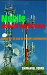 Usuah Emmanuel - Mobile Network Optimization [eKönyv: epub,  mobi]