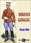 Georges Ohnet - Hiábavaló gazdagság [eKönyv: epub,  mobi]