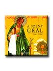 Sangeet Duchane - A Szent Grál