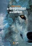 George Varga - Az öregember és a farkas [eKönyv: pdf,  epub,  mobi]