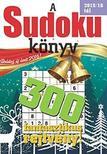 - A Sudoku könyv 2015/16 tél
