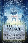 F. Scott Fitzgerald - The Ice Palace [eKönyv: epub,  mobi]
