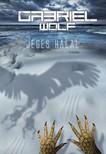 Gabriel Wolf - Jeges halál  [eKönyv: epub,  mobi]