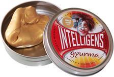 136 - Intelligens Gyurma - fénylő arany