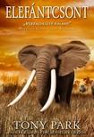 Tony Park - Elefántcsont [eKönyv: epub, mobi]