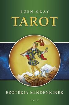 Eden Gray - Tarot
