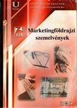 Sikos T. Tamás - Marketingföldrajzi szemelvények [antikvár]