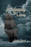 Tjgaard Gustav - Windjamming to China [eKönyv: epub,  mobi]