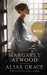 Margaret Atwood - Alias Grace [eKönyv: epub, mobi]<!--span style='font-size:10px;'>(G)</span-->