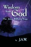 J.A.W. - Wisdom from God [eKönyv: epub,  mobi]
