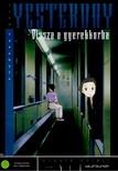 - YESTERDAY - VISSZA A GYEREKKORBA [DVD]