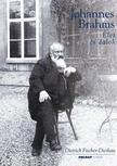 Dietrich Fischer-Dieskau - Johannes Brahms