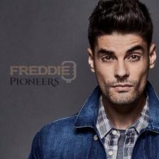 - PIONEERS CD FREDDIE