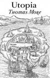 More Thomas - Utopia [eKönyv: epub,  mobi]