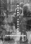 Benczes S. Gábor - FUTUROTIKUSAN [eKönyv: pdf,  epub,  mobi]