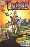 Grell, Mike, Couto, Mozart - Turok Dinosaur Hunter Vol. 1. No. 43 [antikvár]