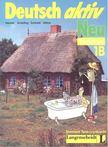 Deutsch aktiv Neu 1B - Tankönyv [antikvár]