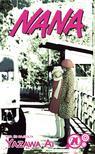 Yazawa Ai - NANA 20.<!--span style='font-size:10px;'>(G)</span-->