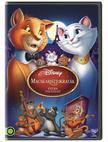 Disney - Macskarisztokraták