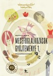 Bajzáth Mária - Mesefoglalkozások gyűjteménye 1. - Pedagógusoknak [eKönyv: epub, mobi]<!--span style='font-size:10px;'>(G)</span-->