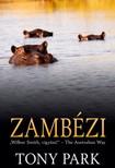 Tony Park - Zambézi [eKönyv: epub,  mobi]
