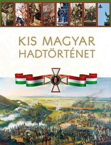 Többen - Kis magyar hadtörténet