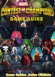 Guides Game Ultimate Game - Marvel Contest of Champions Walkthrough and Guides [eKönyv: epub, mobi]
