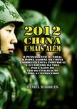 Marques Daniel - 2012,  China e Mais Além [eKönyv: epub,  mobi]
